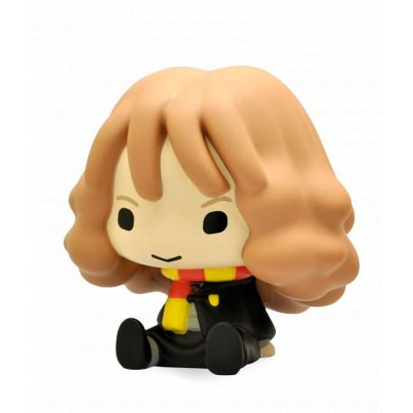 HARRY POTTER - Coin Bank Hermine