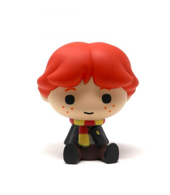 HARRY POTTER - Coin Bank Ron