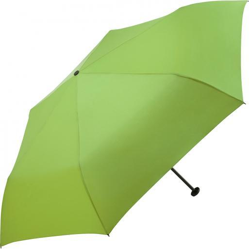Mini-Parapluie FiligRain Only95 - Limette