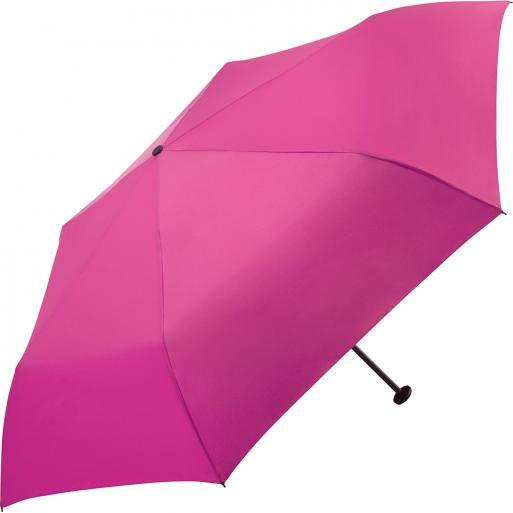 Mini-Parapluie FiligRain Only95 - Magenta