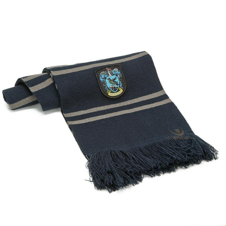 Harry Potter : RAVENCLAW SCARF