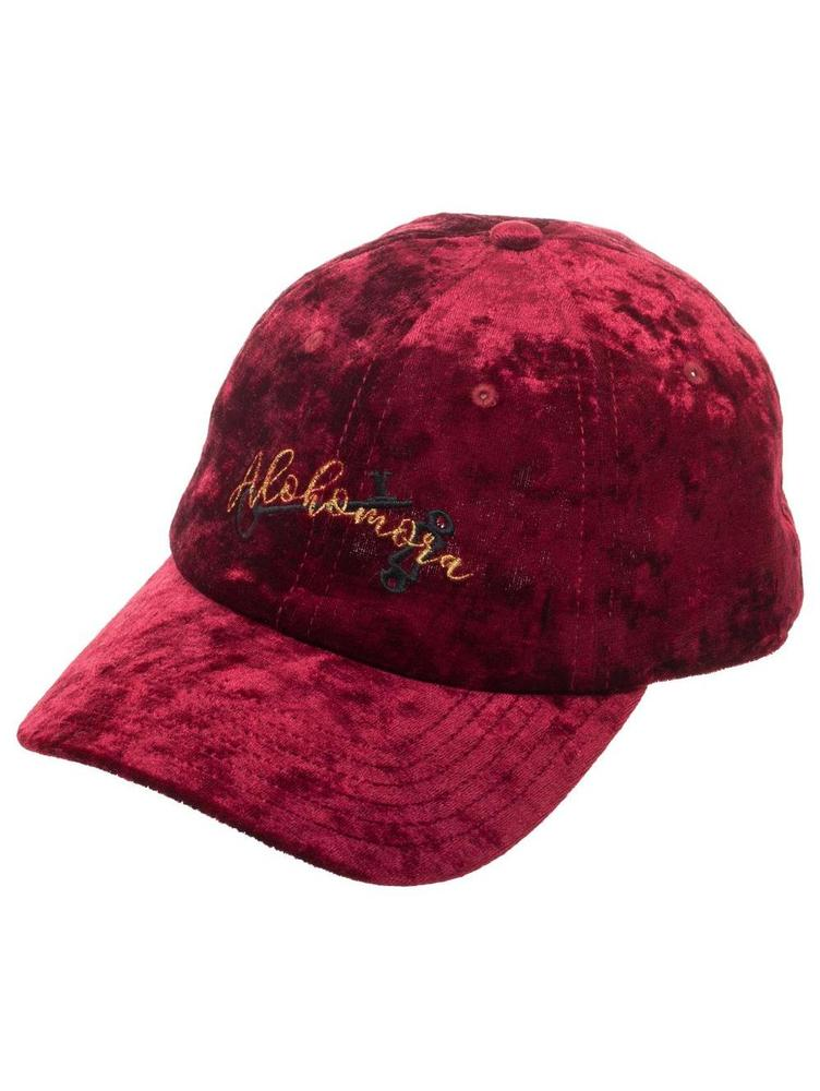 Harry Potter - Felix Potion Baseball Cap