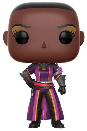 Destiny POP! Ikora