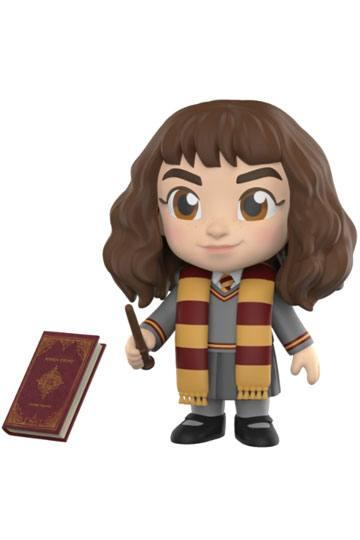 Harry Potter 5 Star Vinyl Figur Hermine Exclusive 8 cm