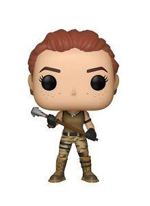 FORTNITE POP! Vinyl Figur 9 cm - Tower Recon Specialist