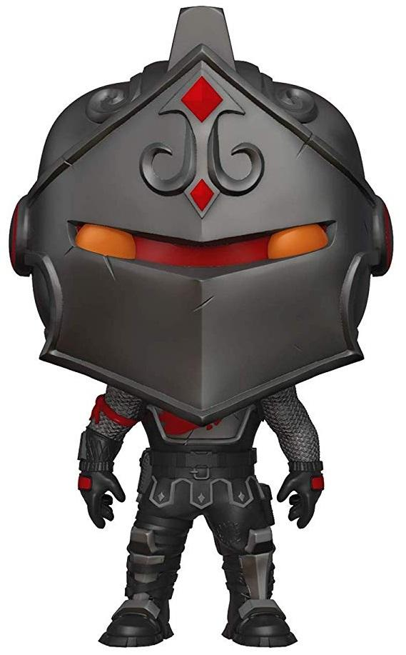 FORTNITE POP! Vinyl Figur 9 cm - Black Knight