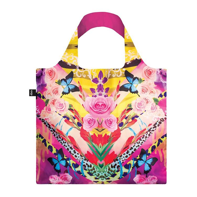 Tasche FLOWER DREAM