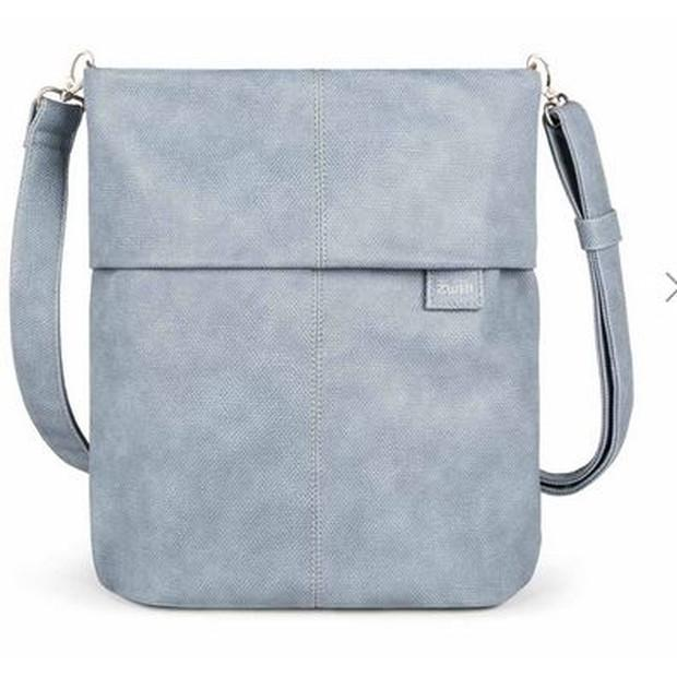 Mademoselle M 12 canvas sky