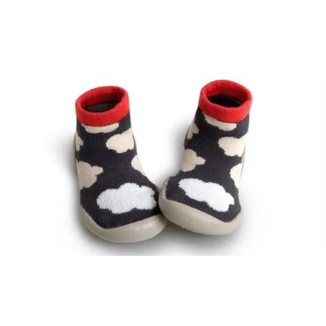 Chaussons Nuages phospho 26/27