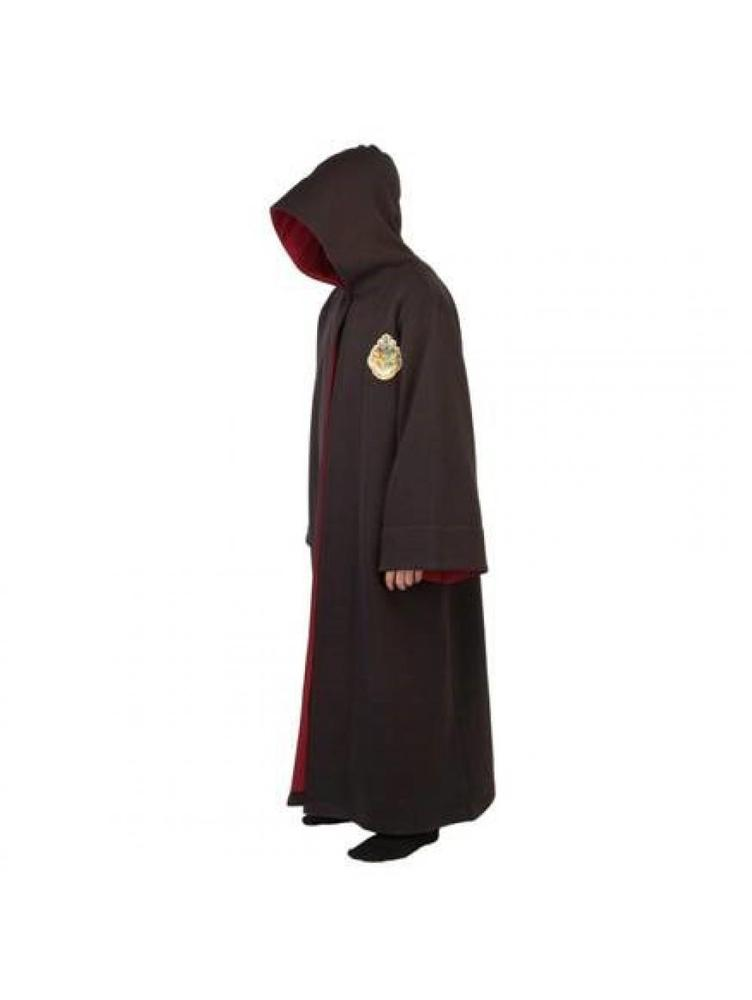 HARRY POTTER HOGWARTS UNIFORM